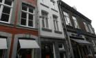 Studio Platielstraat-Maastricht-Binnenstad
