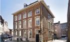 Studio Ruiterij-Maastricht-Wyck