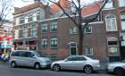 Wohnhaus Paviljoensgracht-Den Haag-Zuidwal