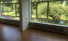 Appartement Barnsteenhorst 258 -Den Haag-Burgen en Horsten
