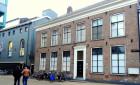 Appartement Pelsterstraat-Groningen-Binnenstad-Zuid