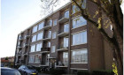 Apartment Isabellastraat-Eindhoven-Oude Spoorbaan