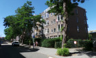 Appartement 1e Jerichostraat-Rotterdam-Kralingen-West