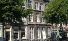 Kamer Markt-Maastricht-Statenkwartier