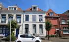 Appartement Graafschap-Kampen-Binnenstad Kampen