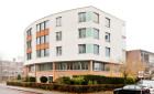 Appartement van Reeslaan 97 -Nieuwegein-Jutphaas Wijkersloot