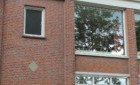Huurwoning Havendijk-Tilburg-Hoevenseweg