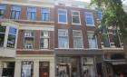 Etagenwohnung Piet Heinstraat 58 -Den Haag-Zeeheldenkwartier