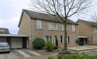 Family house Eglantier 37 -Brunssum-De Hemelder