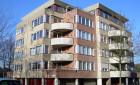 Apartment Kloosterhof 26 -Venray-Venray-West