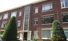 Appartement Prins Bernhardlaan 37 -Voorburg-Voorburg Midden