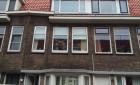 Maison de famille Caspar Fagelstraat 50 -Delft-Olofsbuurt