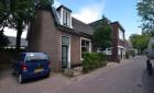 Casa Kruissteeg-Hilversum-Centrum
