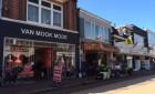Appartement Oranjestraat-Almelo-Binnenstad-Noord