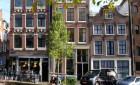Etagenwohnung Prinsengracht - Amsterdam - Grachtengordel-West