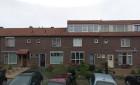 Family house Hoenderakkerstraat-Veldhoven-D'Ekker