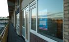 Apartment Thorbeckeweg 270 -Dordrecht-Crabbehof-Zuid