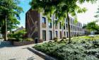 Huurwoning Leemkuilen 1 -Hilversum-Noord