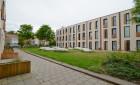 Huurwoning Leemkuilen 3 -Hilversum-Noord