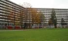 Etagenwohnung Grubbehoeve-Amsterdam Zuidoost-Bijlmer-Oost (E, G, K)