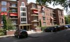 Appartement Stadsmatenstraat-Enschede-Horstlanden-Stadsweide
