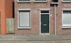 Huurwoning Damstraat-Roosendaal-Centrum-Oud