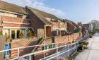 Apartment Pleintjes-Veldhoven-Cobbeek en Centrum
