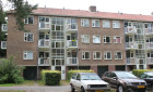 Appartement Aalberselaan 4 A-Amersfoort-Mr. Th. Heemskerklaan