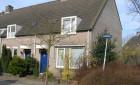 Family house Alverborch 8 -Rosmalen-De Overlaet-Oost