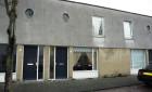 Casa Sevenhoekstraat 11 -Tilburg-Broekhoven