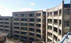 Appartement Van Leeuwenhoeklaan-Roosendaal-Hulsdonk