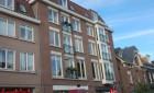 Appartement Ruitersteeg-Alkmaar-Binnenstad-West