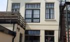 Appartement Diepeweg-Hilversum-Raadhuiskwartier