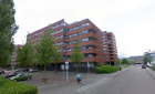 Apartment Kamerlingh Onnesstraat-Amstelveen-Stadshart