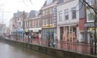 Appartamento Voorstreek-Leeuwarden-Grote Kerkbuurt