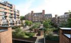 Appartement Marshallplein 244 -Rijswijk-Stervoorde