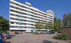 Appartement Het Weeld-Emmen-Emmerhout