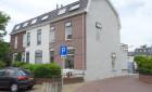 Appartement Tulpstraat-Hilversum-Bloemenkwartier Noord