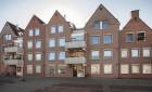Apartment Beestenmarkt 35 + ppl-Amersfoort-Beestenmarkt