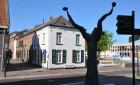 Huurwoning Begijnenhofstraat 32 -Sittard-Sittard-Centrum