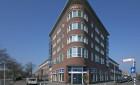Apartment Oude Tiendweg 41 -Krimpen aan den IJssel-Oud Krimpen