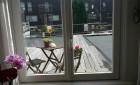 Apartamento piso Boxbergerweg-Deventer-Noorderplein