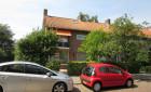 Family house Troskerslaan-Amstelveen-Keizer Karelpark-Oost