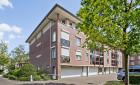 Appartement Kosterhof-Waalre-Aalst