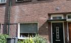 Huurwoning Roosendaalstraat-Hilversum-Sint Vitusbuurt