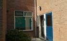 Huurwoning Lijsterbesdreef 8 -Bleiswijk-Bomenbuurt