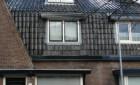 Appartement 1e Oosterstraat-Hilversum-Havenstraatbuurt