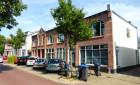 Appartamento Geuzenweg-Hilversum-Geuzenbuurt