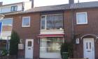 Apartment Volderstraat-Geldrop-Braakhuizen-Noord