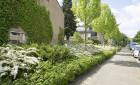 Family house Mignonpad-Amersfoort-Romeostraat
